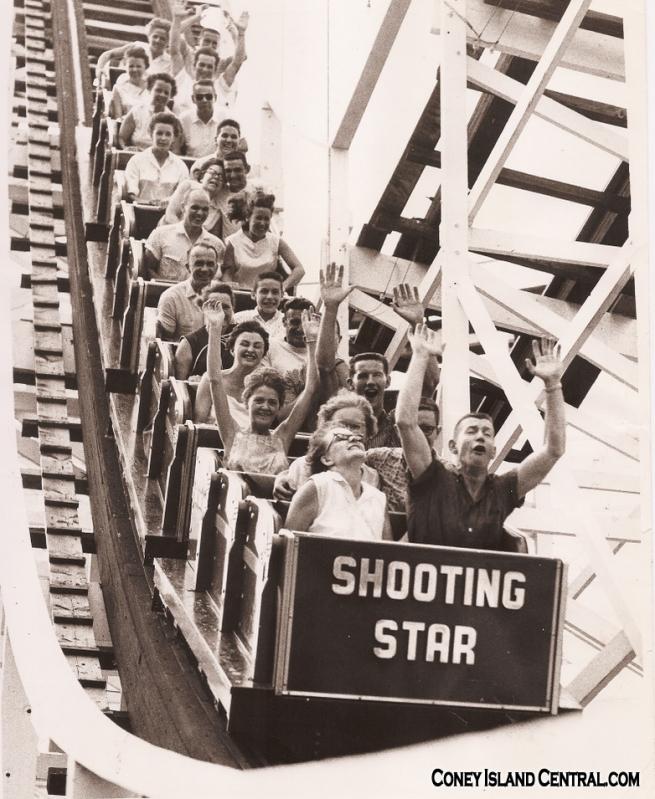 Little Island Park Shooting